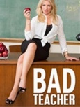 Bad Teacher- Seriesaddict